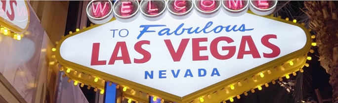 """CES 2020: The Consumer """"Experience"""" Show?"""
