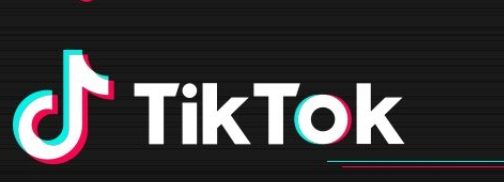 TikTok names PHD as its global media agency
