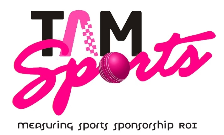 TAM Sports turns PINK