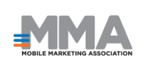 Industry leaders to gather to accelerate the next phase of mobile