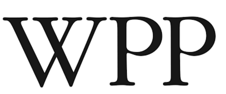 WPP invests in virtual reality company SubVRsive in the US