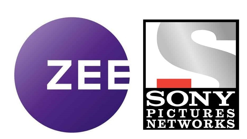 What Sony and Zee's merger means for India's SVoD market