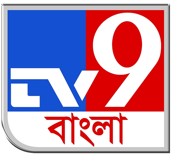 TV9 Network forays into Bengal