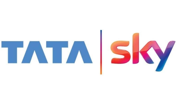 Genesis Burson-Marstellar Wins Tata Sky's Nationwide Public Relations Mandate