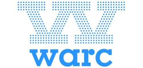 WARC Media Awards 2017 - Use of Data jury named