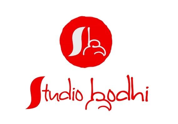Studio Bodhi: Launch of India's First OTT focused regional content studio