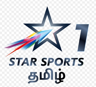 India's first Tamil sports channel launched by Star Sports