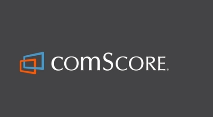 comScore launches New MMX Data Exploration and Visualization Tool
