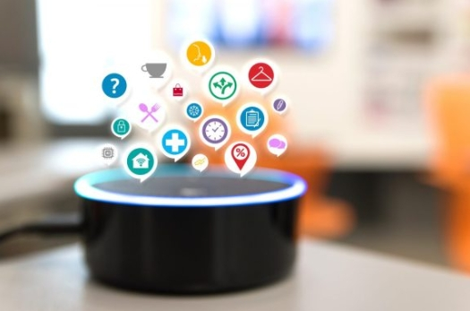 Digital Voice Assistants to triple to 8 billion by 2023