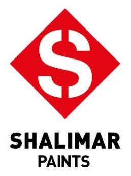 Shalimar Paints ropes in Minal Srivastava as Vice President, Marketing