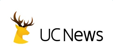 UC News launches a quiz for Indians to win 1 Million