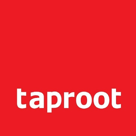 Taproot Dentsu launches new campaign for StarMaker
