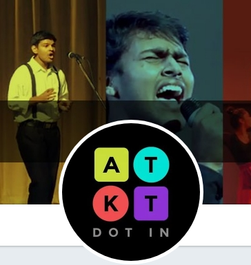 ATKT.in partners with AJIO