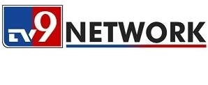 TV9 Network appoints Gaurav Mehra as Vice-President – Revenue of its TV and Digital convergence specialist unit, TV9 Studio