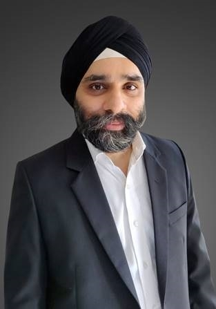 Moglix appoints Amandeep Singh Bhan as the Senior Vice President-Strategic Partnerships