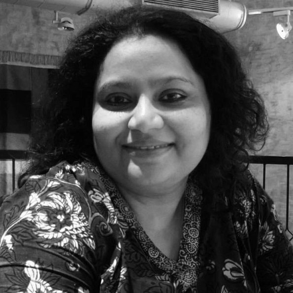 Havas Media Group India appoints Sanchita Roy as Head of Strategy