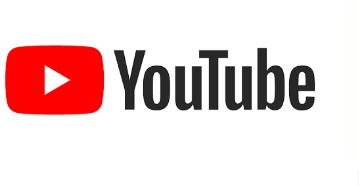 A New Approach to YouTube Monetization