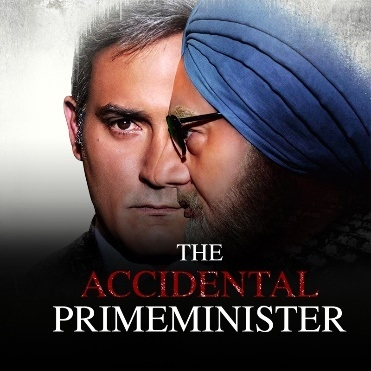 ZEE5 to globally premiere The Accidental Prime Minister on 25th May