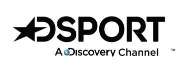 DSPORT acquires exclusive India Broadcast Rights for Laver Cup