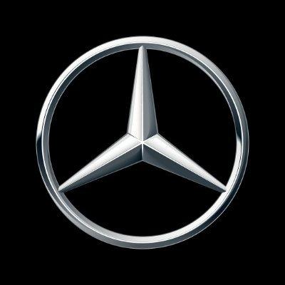 Omnicom Group wins Global Mercedes-Benz Account
