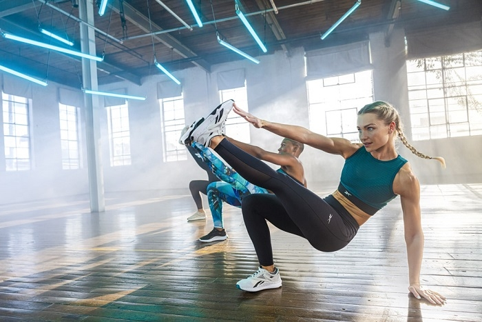 Indians unaware of the right fitness gear to wear, shows Reebok India survey