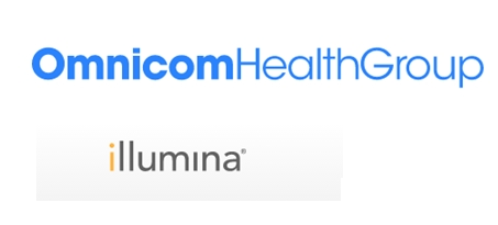 Omnicom Health Group and Illumina to host a session at Lions Health Festival in Cannes, France