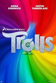 Star Movies brings Trolls to Indian Television Screens