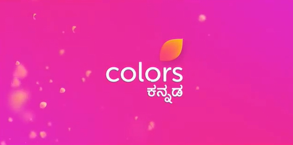 COLORS Kannada returns stronger with refreshed and original content