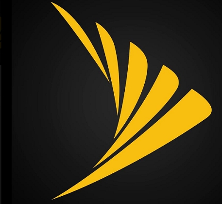 Sprint launches its own in-house ad agency