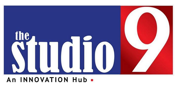 TV9 Network strengthens TV & Digital convergence specialist unit The Studio9