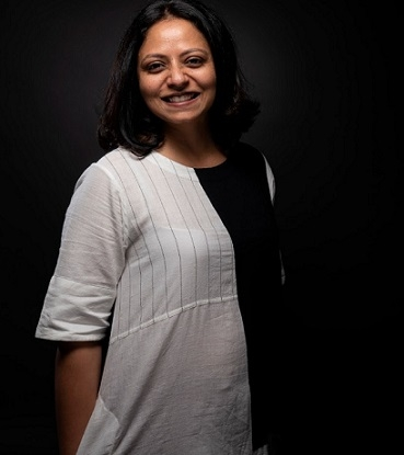 Times Internet adds Durga Raghunath and Rohit Saran to its leadership team