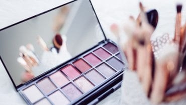 E-commerce and premium digital media to drive beauty adspend recovery