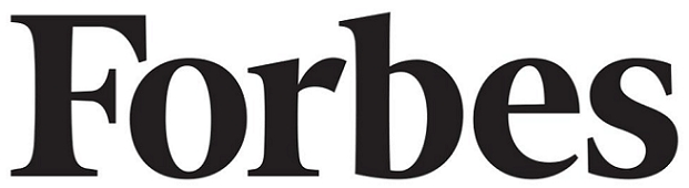 Forbes To Become Public Company Through Business Combination