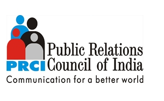 Global Industry Stalwarts attend PR conclave to debate on emerging trends