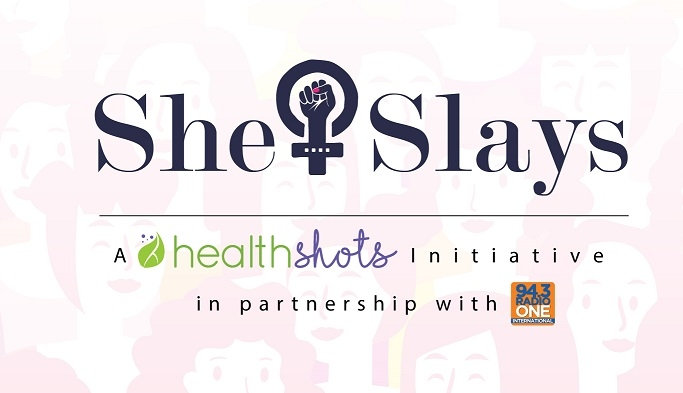 HT Health Shots Commemorates Women's Day with Month-Long Celebration of Women Empowerment