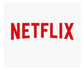 Netflix increases investment in France