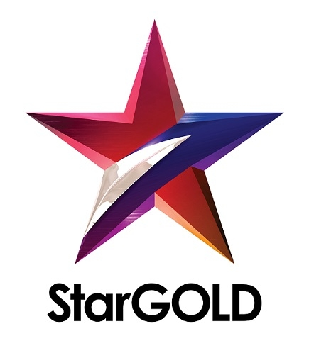 Star Gold ready to create television history in India