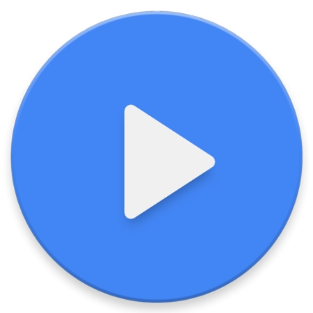 MX Player is the #1 Breakout Video Streaming App of 2019 in India