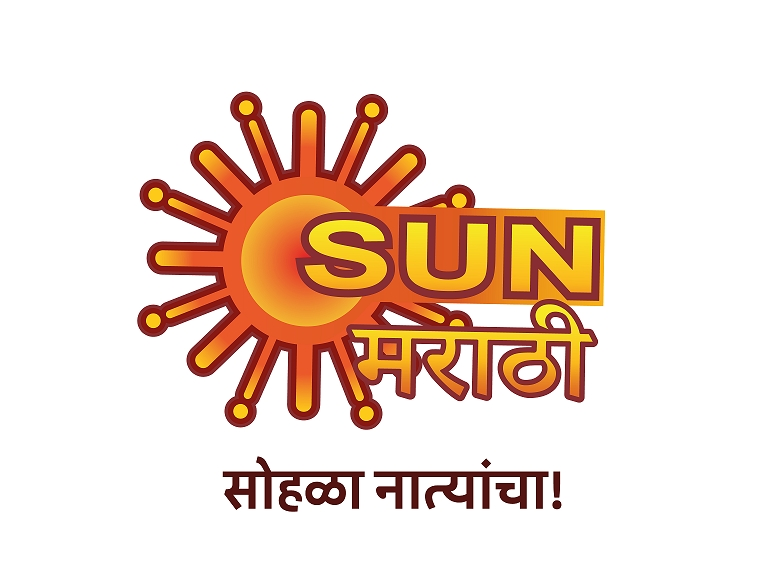SUN TV Network launches Marathi GEC SUN Marathi