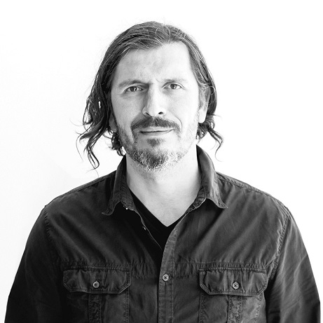 Grey Group Singapore Adds Carles Puig to their Creative Team