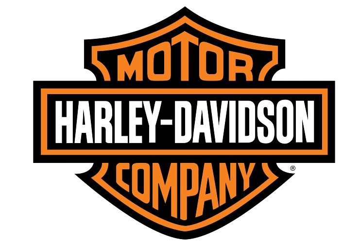 Harley Davidson appoints Ruder Finn as communications partner in India