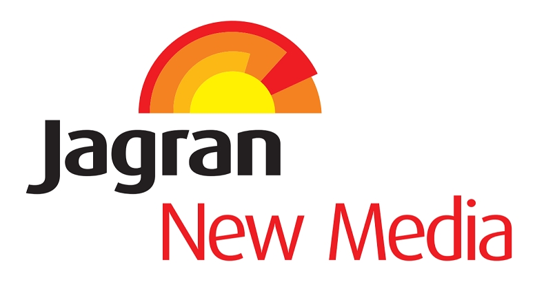 "Jagran New Media has been certified as ""Great Place to work"" by the Great Place to Work Institute (India)"