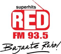 Shilpa Shinde to host 'TV ki Panchayat' on RED FM