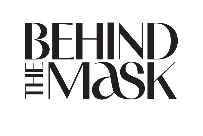 Condé Nast, Myntra and TLC join hands with leading designers and announce the launch of 'Behind the Mask'