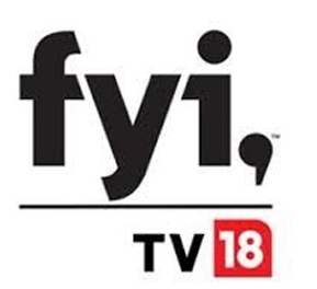 FYI TV18 returns with 'Seven Year Switch' Season 2