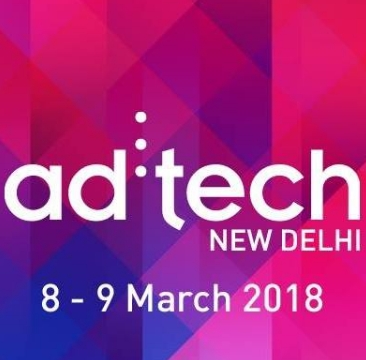 ad:tech announces the theme for its 8th Edition in India