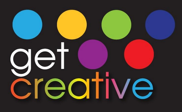 Want a Successful Ad? Get Creative