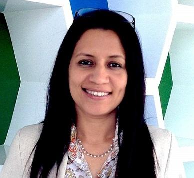 Publicis Media India onboards Ankush Talwar as Head, Data Science