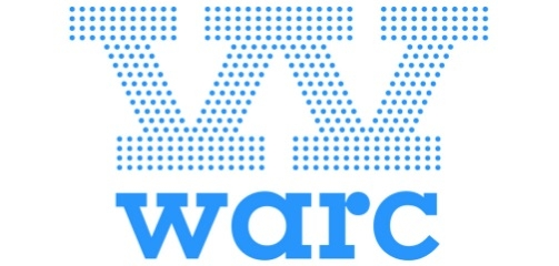 The WARC Awards - Social Strategy shortlist revealed