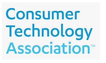 CTA International Ranking Lists 16 Countries Leading in Innovation Friendliness